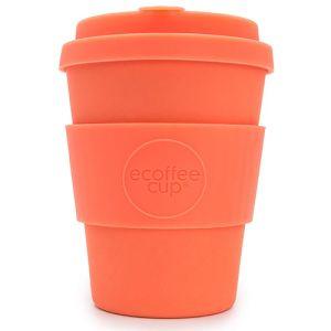 Promotional Travel Mugs Take Away Mugs with your Logo