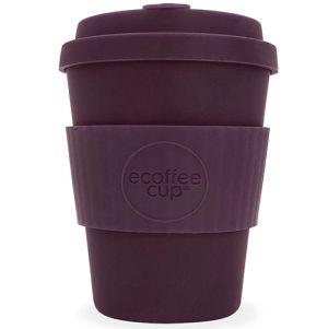 Corporate Logo Printed Take Away Mugs for Business