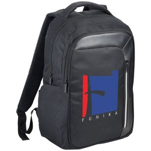 Promotional Business Gifts RFID Laptop Backpacks