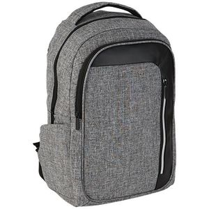 Promotional RFID Laptop Rucksacks as High-Quality Corporate Gifts