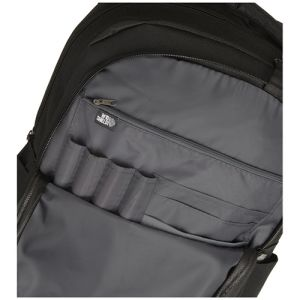 UK Corporate Branded Laptop Backpacks Delivered Fast