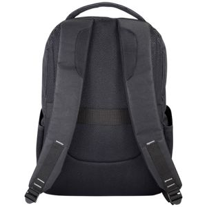 High-Quality Promotional Rucksacks Business Gift Ideas