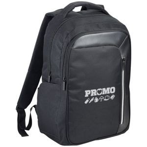 Customised Vault RFID Laptop Backpacks with your Logo