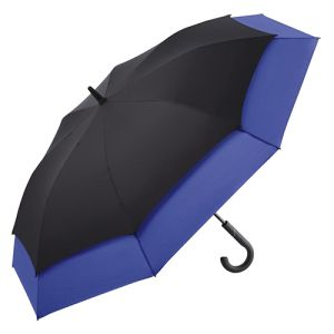 Promotional Umbrella branded for outdoor events