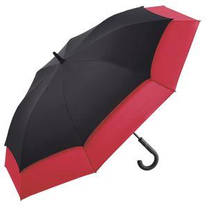 Custom branded Golf Umbrellas for merchandise gifts