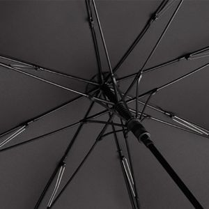 Promotional Printed Umbrellas with company logo