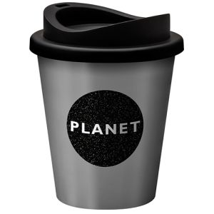 Branded Coffee Cups Printed with your Corporate Design