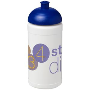 Custom Branded 500ml Baseline Plus Sports Bottle