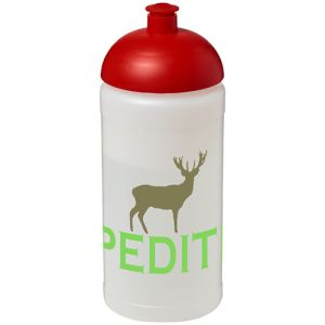 Logo Printed Sports Bottles for Sporting Events