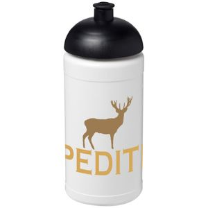 Corporate Branded Water Bottles for Advertising Your Company Logo