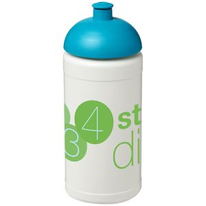 Logo Printed Drinks Bottles Promotional Merchandise