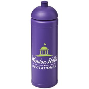 Logo Printed Sports Bottles for all Sporting Events and Campaigns
