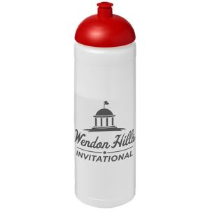 Corporate Branded Sports Water Bottles with your Logo