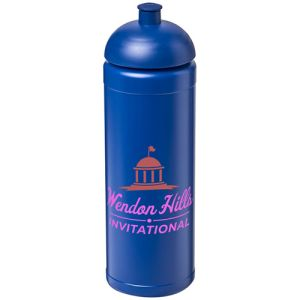Corporate Branded Bottles Available in Mix and Match Colours