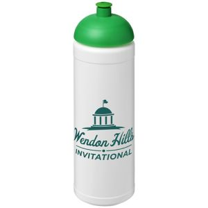 Business Gift Branded Water Bottles Promotional Gifts
