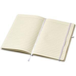 A5 Polar Notebooks
