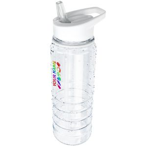 Promotional Any Name Sports Bottles Perfect Corporate Gifts