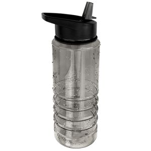 Branded Water Bottles with your Business Logo