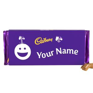 Branded Chocolate Bars for Staff Rewards