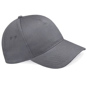Promotional Ultimate Cotton Cap for Summer Wear