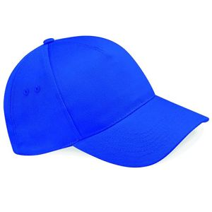 Custom Ultimate Cotton Cap for Promotional Merchandise