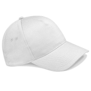 Branded Ultimate Cotton Cap for Promotional Marketing