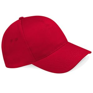 Promotional Ultimate Cotton Cap for giveaways