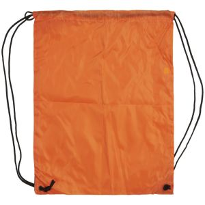 Promotional Drawstring Bags for all Marketing Campaigns