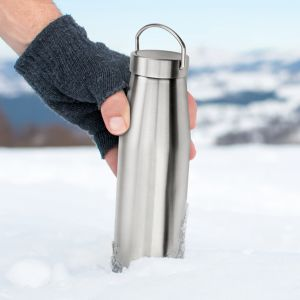 Promotional Gifts Branded Insulated Thermal Flasks