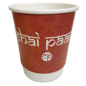 Promotional Paper Cups for all Marketing Campaigns