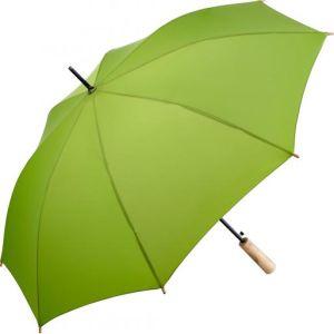 Fare Regular Eco Umbrellas in Lime