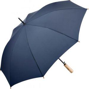 Fare Regular Eco Umbrellas in Navy