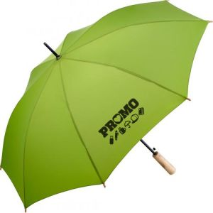 Promotional Fare Regular Eco Umbrellas