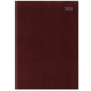 Branded Day a Page Diaries at Great Value Prices
