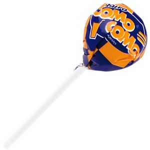 Branded Lollies for Corporate Event & Giveaways
