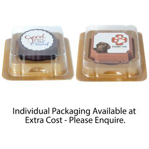 Corporate Printed Chocolates at Great Low Prices