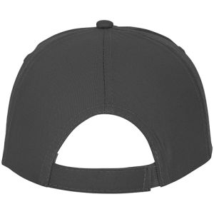 Feniks 5 Panel Cotton Cap