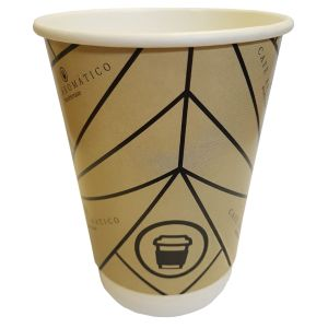 Promotional Paper Cups for Branded Giveaways