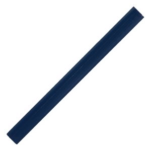 Customised pencils for marketing in Dark Blue