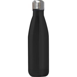 Branded Metal Drinks Bottles for Business & Marketing