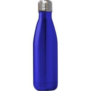 Corporate Branded Metal Sports Bottles Marketing Giveaways