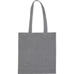 Newchurch Recycled Cotton Tote Bags