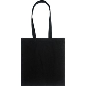 Branded eco friendly tote bags for giveaways