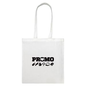 Promotional Bags for Festivals