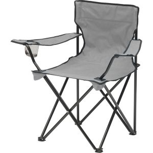 Branded Camping Chair for Summer Campaigns
