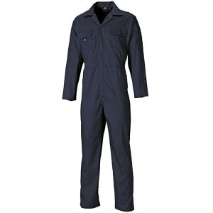 Printed Coverall for Garages
