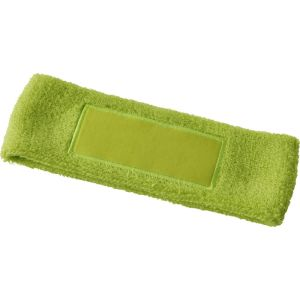 Customised Sweat Band for Business Merchandise