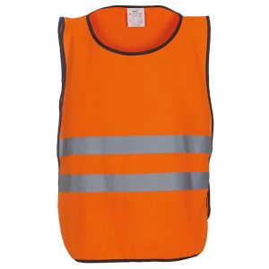 Promotional High Visibility Clothing for Marketing & Business