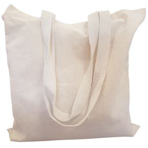 Corporate branded tote bags for marketing and business