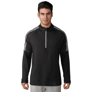 Branded Sportswear for Events